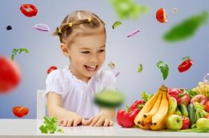 Intolerancia a Alimentos