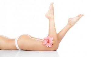 Prótesis de nalgas y gemelos