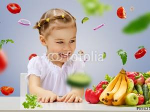 Intolerancia a los alimentos