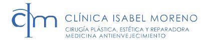 Clínica Isabel Moreno - Cirugía Plástica y Estética - Valencia