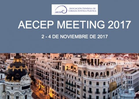 AECEP Meeting 2017